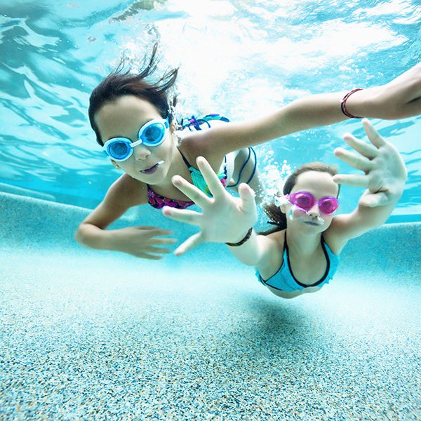 sportsplex swim lessons new windsor newburgh cornwall