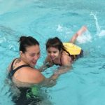 private swim lessons new windsor newburgh cornwall